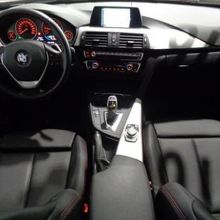 Thumb large comprar 320i 2 0 sport gp 16v turbo active 350 8cabcc6c2c