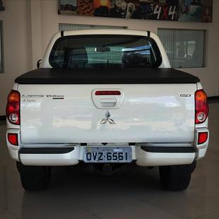 Thumb large comprar l200 triton 3 2 hpe 4x4 cd 16v turbo intercooler 394 999b139fa4