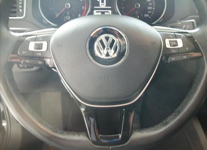 Used model comprar jetta 1 4 16v tsi comfortline 399 a3ace42d3d