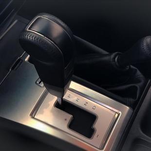 Thumb large comprar l200 triton 3 2 hpe 4x4 cd 16v turbo intercooler 2014 394 e4671d42cd