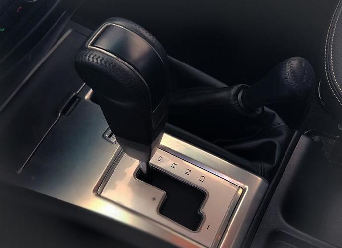 Used model comprar l200 triton 3 2 hpe 4x4 cd 16v turbo intercooler 2014 394 e4671d42cd