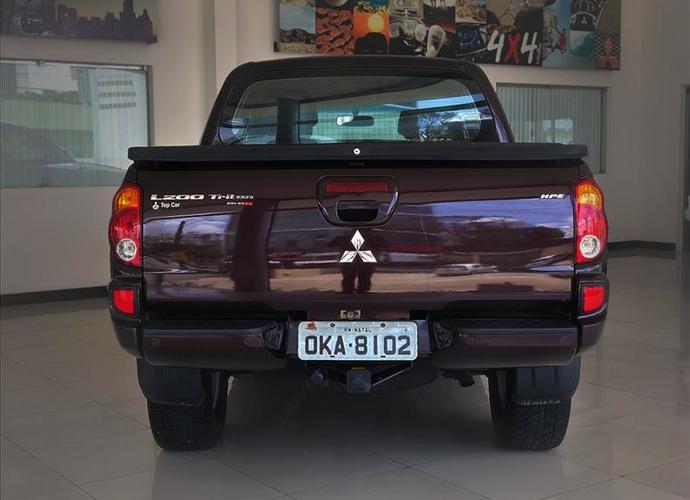 Used model comprar l200 triton 3 2 hpe 4x4 cd 16v turbo intercooler 2014 394 702cddb85f