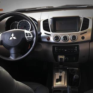 Thumb large comprar l200 triton 3 2 hpe 4x4 cd 16v turbo intercooler 2014 394 4359f10869