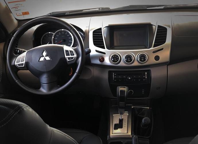 Used model comprar l200 triton 3 2 hpe 4x4 cd 16v turbo intercooler 2014 394 4359f10869