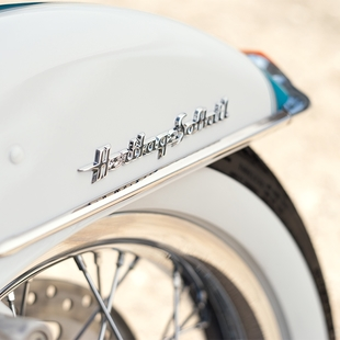 Thumb large 16 hd heritage softail classic 7 large 2939a8e77c