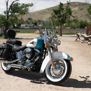 Thumb large 16 hd heritage softail classic 3 large 0916e3fe2e