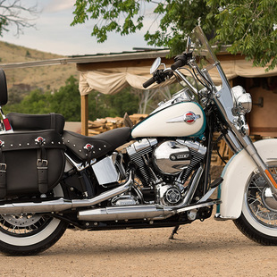 Thumb large 16 hd heritage softail classic 1 large db2e325530