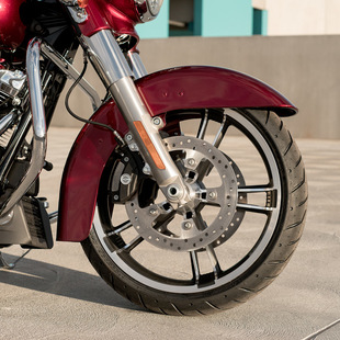 Thumb large 17 hd street glide special 5 large d53f31a7ea