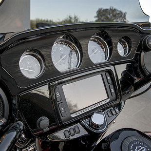 Thumb large 17 hd cvo street glide 8 large 2b0ae5d4e7