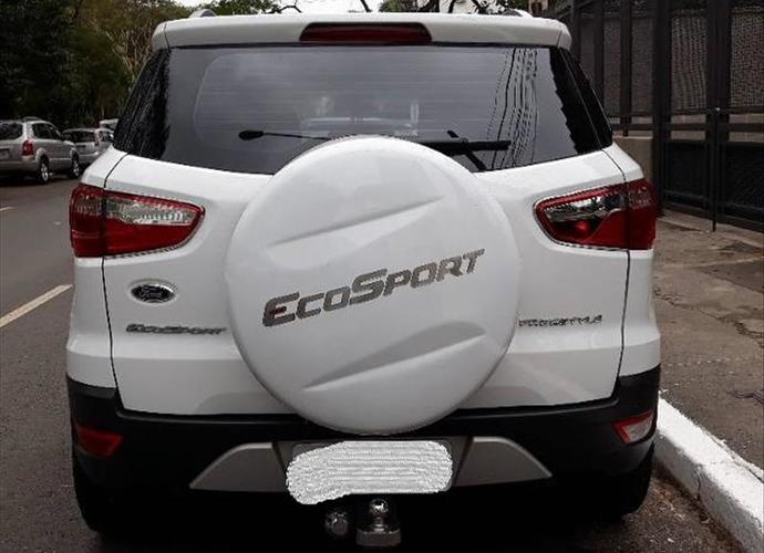 Used model comprar ecosport 1 6 freestyle 16v 347 a9abd45470