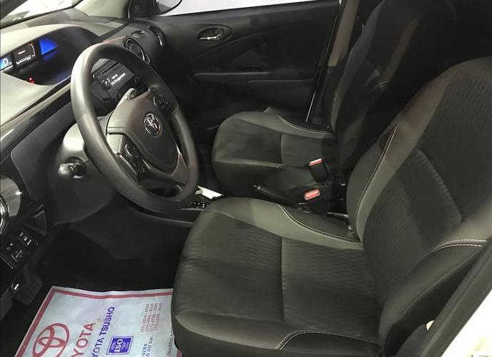 Used model comprar etios 1 5 xs 16v 2017 464 f5202ceaba