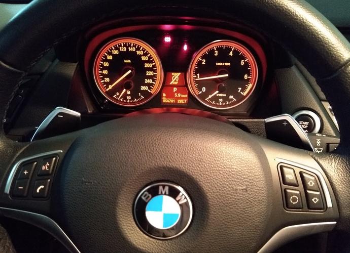 Used model comprar x1 2 0 sdrive20i aut 4p 420 a221244c1f