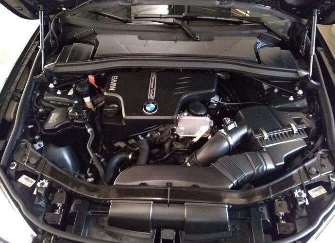 Used model comprar x1 2 0 sdrive20i aut 4p 420 71bd35d811