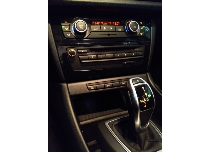 Used model comprar x1 2 0 sdrive20i aut 4p 422 cd03e0c58c