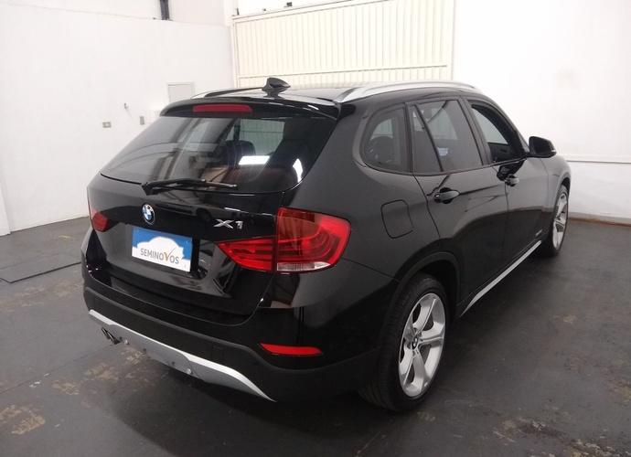 Used model comprar x1 2 0 sdrive20i aut 4p 420 8d0f8a4e19