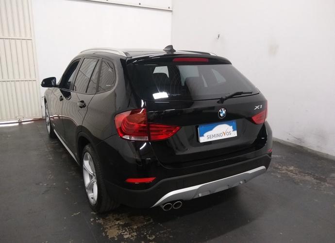 Used model comprar x1 2 0 sdrive20i aut 4p 422 79f5f41c2a