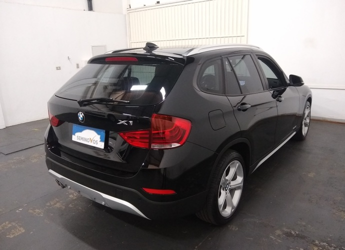 Used model comprar x1 2 0 sdrive20i aut 4p 422 ac60e9d059