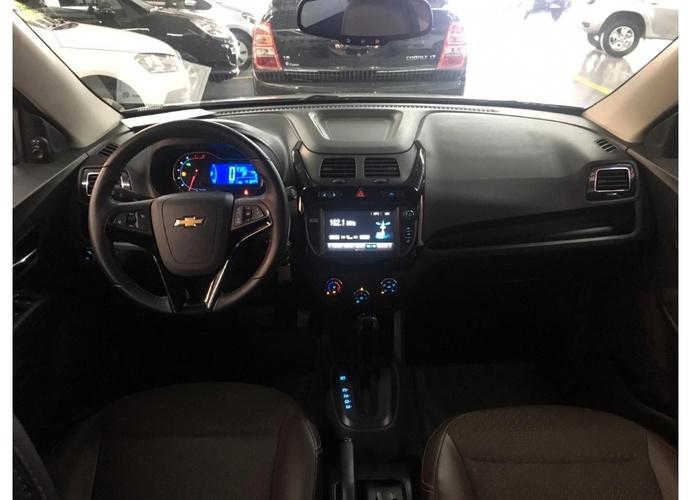 Used model comprar cobalt ltz 1 8 8v aut flex 4p 423 e61785822d