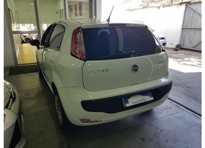 Used model comprar punto attractive 1 4 flex 4p 423 13bddb9a57