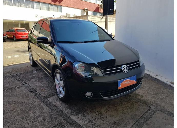 Used model comprar polo sedan comfortline 1 6 8v 4p 421 bffc769d9d