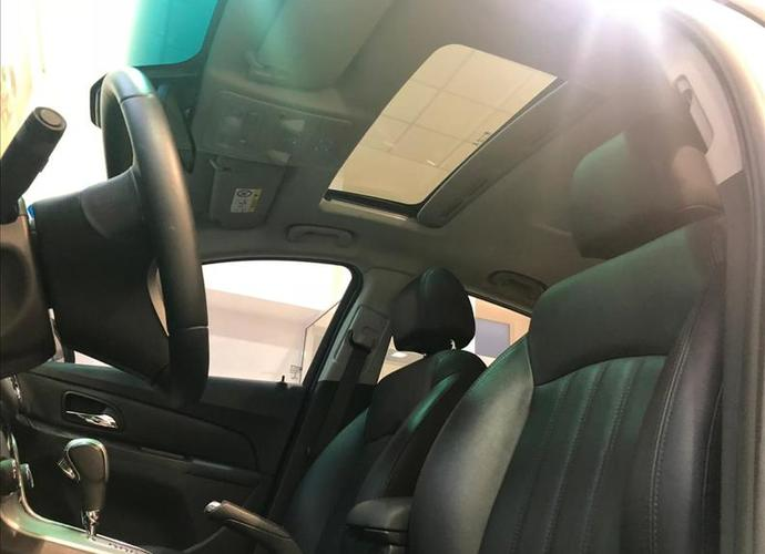Used model comprar cruze 1 8 ltz sport6 16v 4 47e22a36a8
