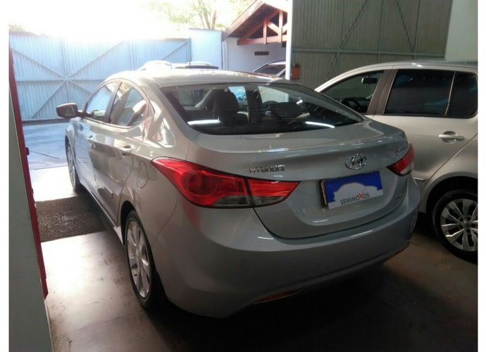 Used model comprar elantra sedan 1 8 gls 4p 423 d04fca2da9
