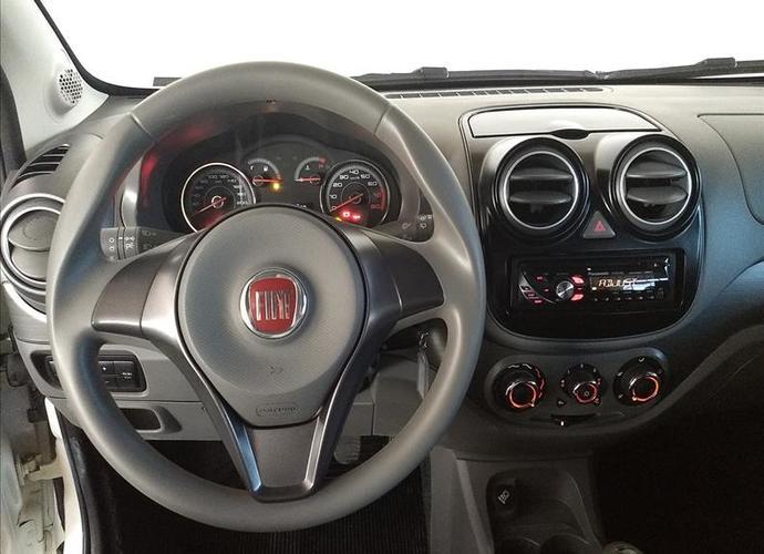 Used model comprar palio 1 0 mpi attractive 8v 474 7d2222300b