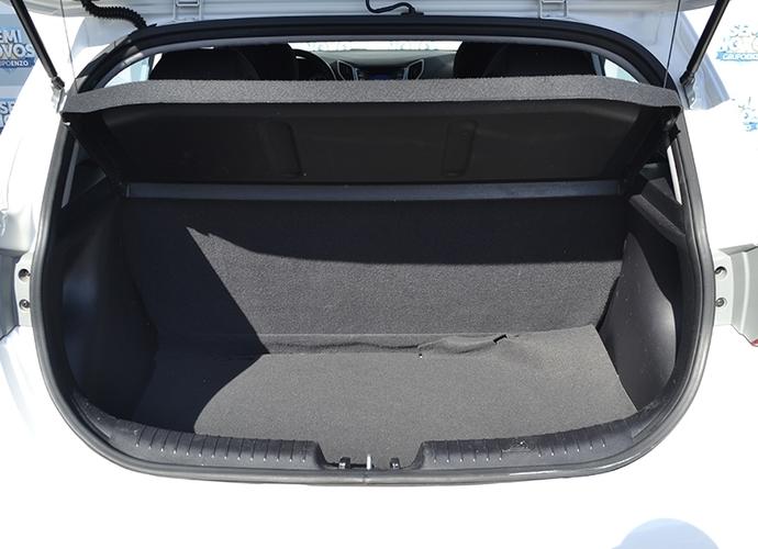 Used model comprar hb20 1 6 comfort plus 16v flex 4p automatico 215 40a7315d84
