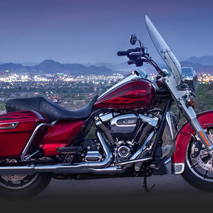 Thumb large hd road king classic6 246d2f1deb