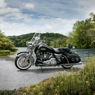 Thumb large hd road king classic5 41cd8f3743