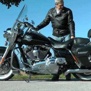 Thumb large hd road king classic3 b2b62b3c2a