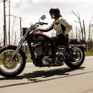 Thumb large hd low rider1 096e5c2c6d