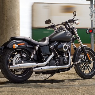Thumb large hd street bob4 6b9816f32f