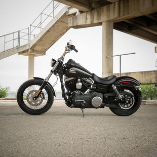 Thumb large hd street bob3 45f898bcb2