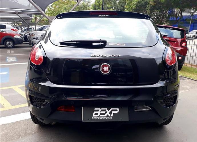 Used model comprar bravo 1 8 essence 16v 347 dbed55cd8d