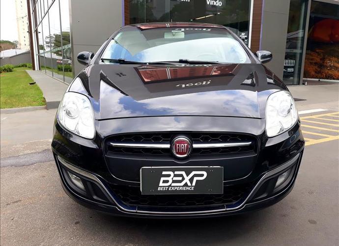 Used model comprar bravo 1 8 essence 16v 347 d789ffb5b7