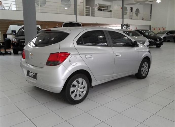 Used model comprar onix 1 4 mpfi lt 8v 392 de8313638e