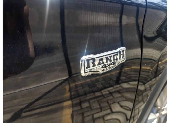 galeria Toro Ranch 05 Pas