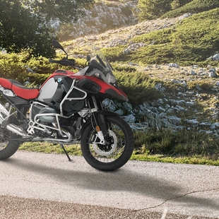 Thumb large comprar r 1200 gs adventure 2019 37141c5f0c