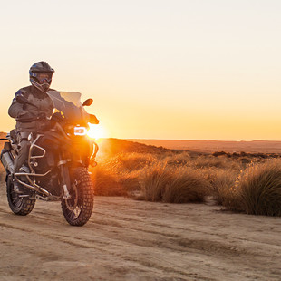 Thumb large comprar r 1200 gs adventure 2019 f9a6a08a43