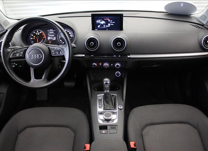 Used model comprar a3 1 4 tfsi sedan ambiente 16v 2017 359 0b810e3188
