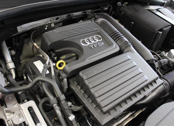 Used model comprar a3 1 4 tfsi sedan ambiente 16v 2017 359 f094088517