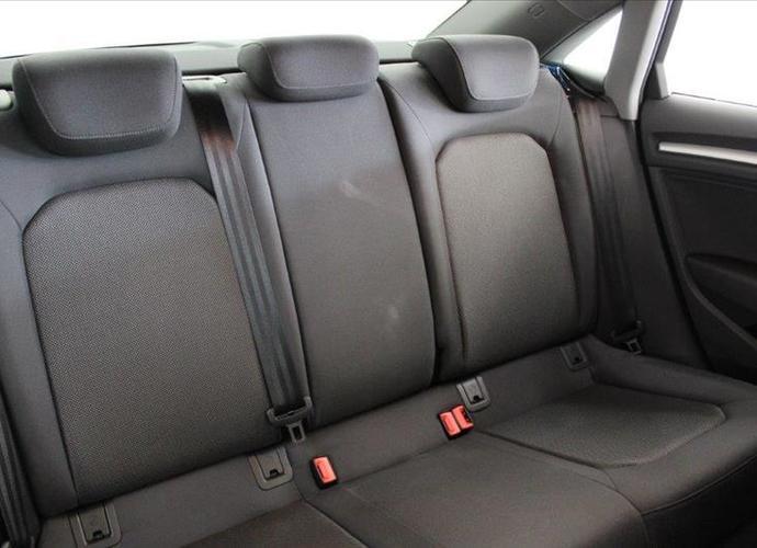 Used model comprar a3 1 4 tfsi sedan ambiente 16v 2017 359 fa818bf63d