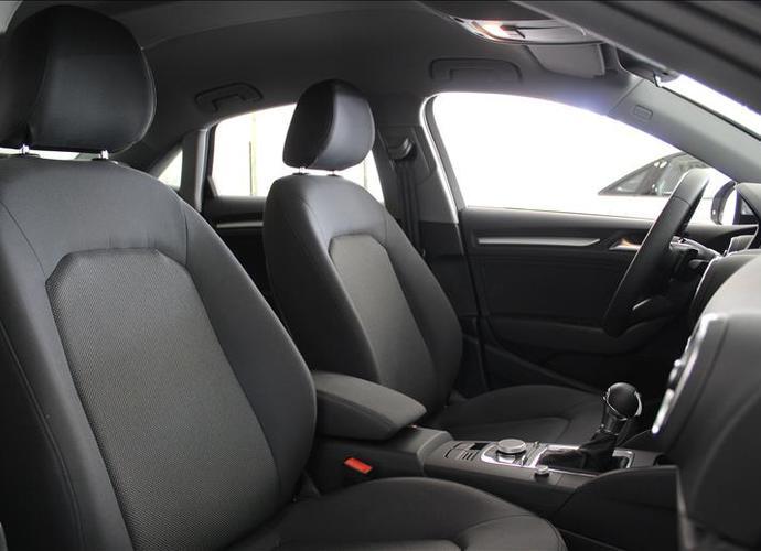Used model comprar a3 1 4 tfsi sedan ambiente 16v 2017 359 daa6ce1896