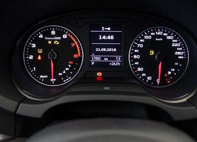 Used model comprar a3 1 4 tfsi sedan ambiente 16v 2017 359 8e085f9c5c