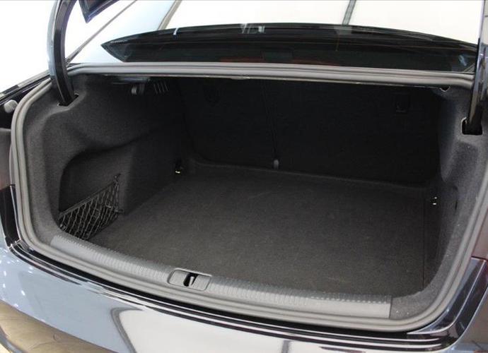 Used model comprar a3 2 0 tfsi sedan ambition 16v 359 ad71a5bb36