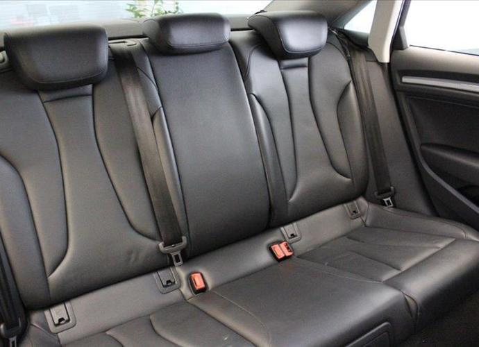 Used model comprar a3 2 0 tfsi sedan ambition 16v 359 d0ecc07627