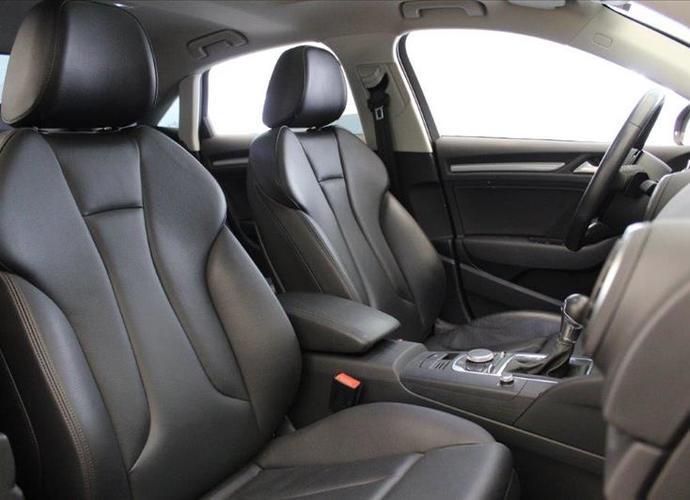 Used model comprar a3 2 0 tfsi sedan ambition 16v 359 7766e59a2b