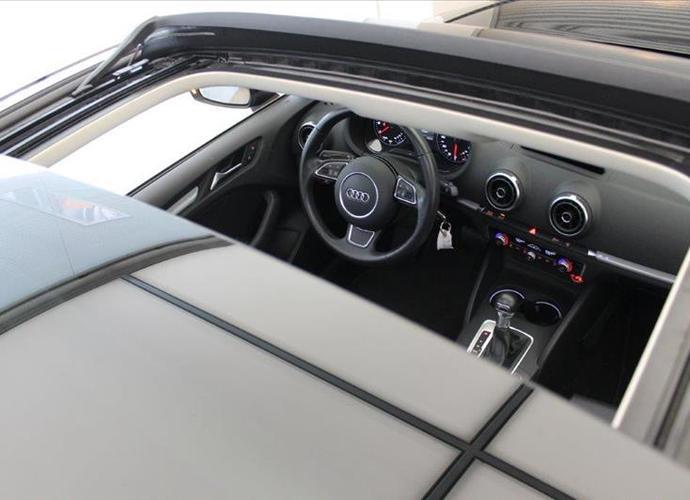 Used model comprar a3 2 0 tfsi sedan ambition 16v 359 090ce6fd32