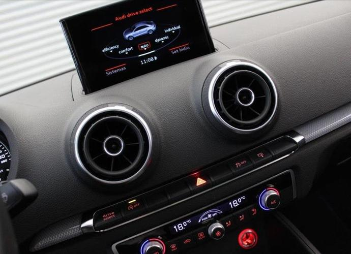 Used model comprar a3 2 0 tfsi sedan ambition 16v 359 2c98d0f3ad